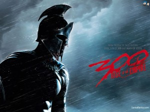 300-rise-of-an-empire-0a