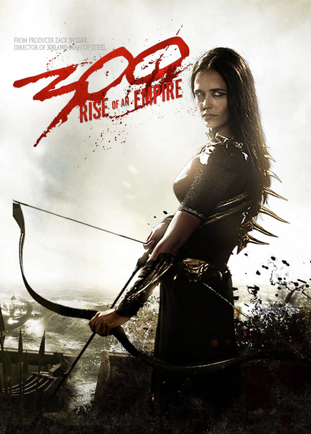 300 rise of an empire free online hd