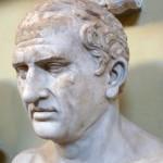 Cicero - Vatican Bust