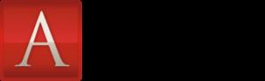 AHEtc-Logo-338px