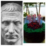 Caesar's Birthday 2015 - ppt
