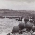 Omaha Beach-dday-anniversary-lg05
