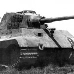 Tiger_2_tank_502_with_zimmerit_2