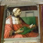 Cicero - Urbino ppt