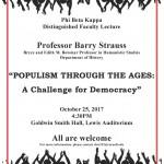 Phi Beta Kappa Lecture Poster JPEG