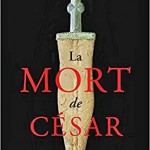 Mort de Cesar cover